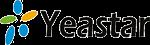 YeastarCloud